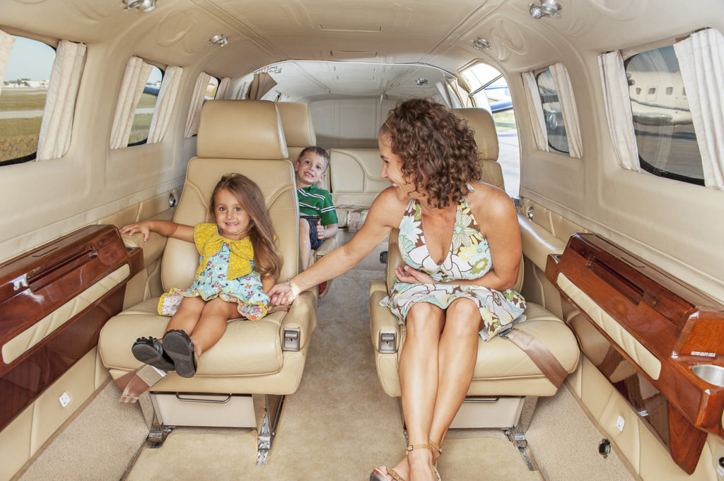 20141217_great_flight_192_jeffrey-a-mcdonald_south-florida-photographer