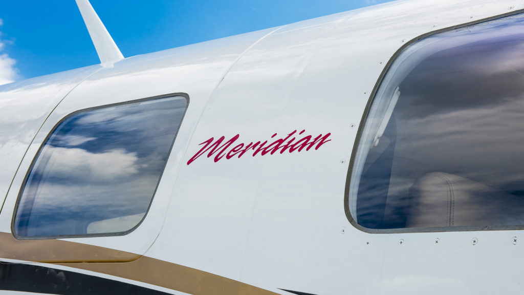 Book a private charter flight with Great Flight in South Florida.  Photography by Jeffrey A McDonald