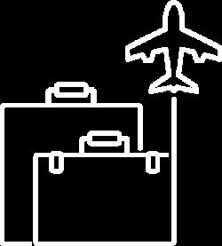 Cargo-Capacity