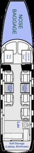 N112CZ-lav-layout